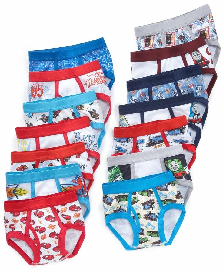 1000  images about socks on Pinterest   Cotton underwear, Thomas ...