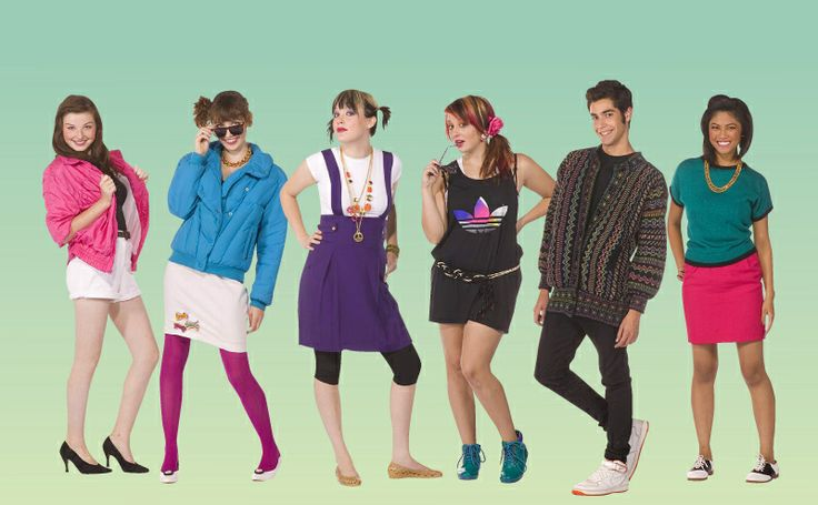 90s Clothes 90s Party Pinterest Clothes And 90s Clothes