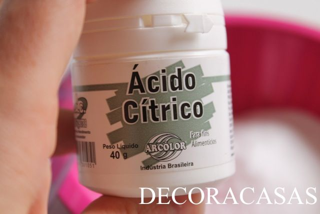 pastilha desodorante2