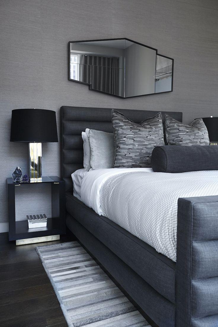 Regency Interior Design Model Impressive Inspiration