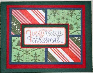Roberts Crafts: One Sheet Wonder