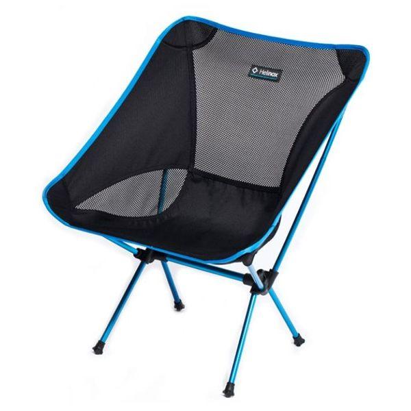 Faltstuhl camping  13 best Our Beach Chair Range images on Pinterest | Beach chairs ...