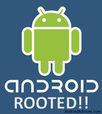 How to Delete Default Apps on a Rooted Android