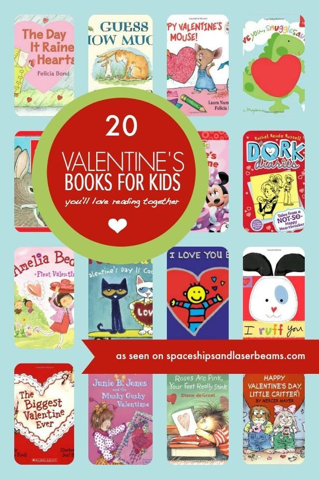 142 best books for boys images on pinterest kid books books for kids valentine