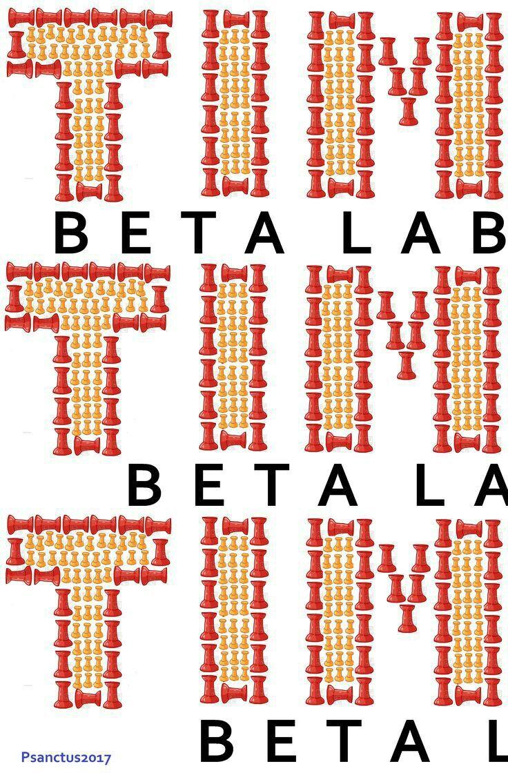 #TimBeta #TimBetaLab #BetaAjudaBeta #OperacaoBetaLab #OperaçãoRetweet #BetaSegueBeta  #Betamigos  #BetaLabAjudaBeta  #BETAAJUDA #sdv https://t.co/59SXKu8tGs