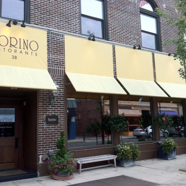 Best Italian Restaurants Summit Nj