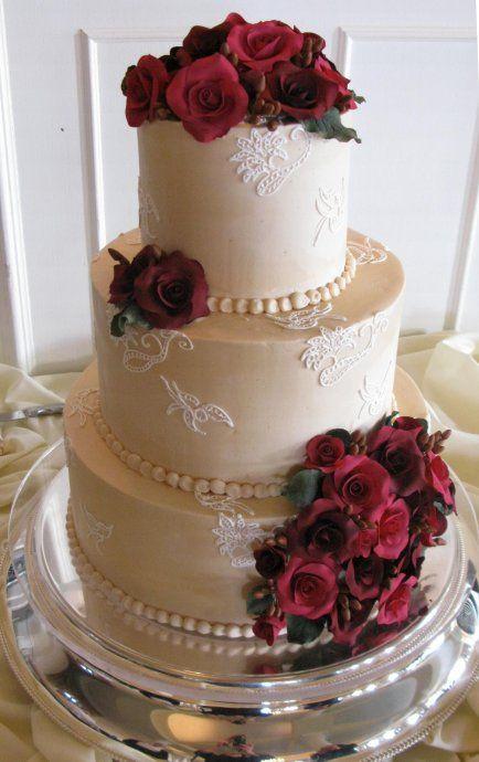 Wedding Cakes Worcester Ma Wedding Elaine S Wedding Faith S Wedding Taylor S Wedding Wedding