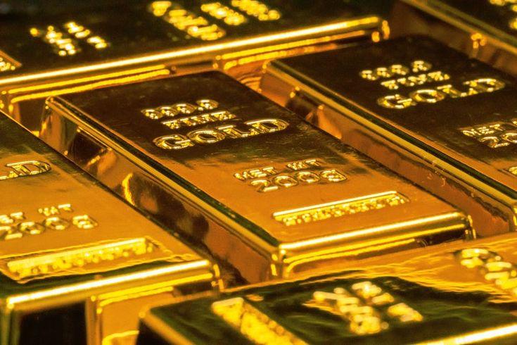Money tarot reading success planner abundance