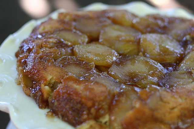 America S Test Kitchen Tarte Tatin