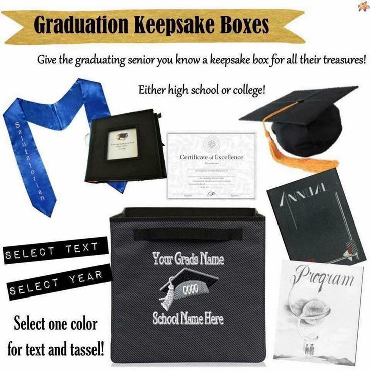 Have a graduate you need a gift for? Thirty-One's new graduation cap personalization is perfect! www.mythirtyone/LindsayMurphy