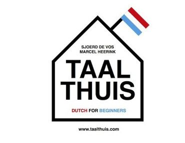 Learning Dutch- Lesson 1 gives you a brief introduction to the Dutch language. You'll learn your first Dutch words, you'll get an idea of how sounds relate to writing in Dutch, you'll get familiar with 'niet' and 'geen' and you'll be introduced to 'de' and 'het'.