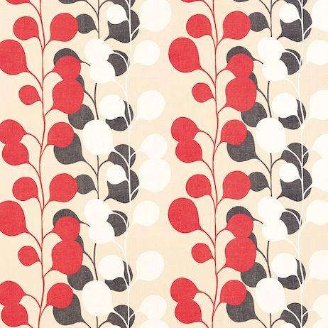 http://www.curtain-up.ltd.uk/product/8302/634/harlequin_pod_fabric_9337