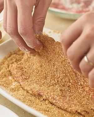 5 recetas para principiantes en la cocina