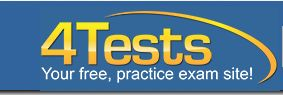 Free practice tests for GED, TOEFL, GMAT, SAT and ACT, which are also good practice for improving your reading and writing skills.