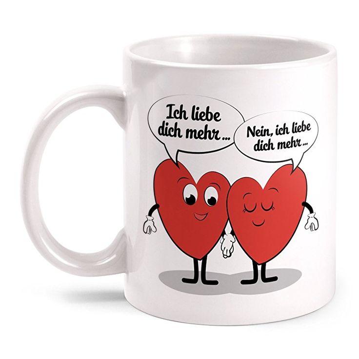 9 besten Liebe & Valentinstag Pop-Up Karte Bilder auf Pinterest ...