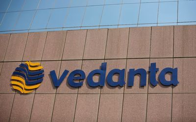 Vedanta Limited, an Indian based conglomerate which deals in mining has come forward to build a steel plant in Jharkhand. It is an Indian contingent of London based firm Vedanta Resources Plc.  The respective firm will set up a one million tonne  per annum capacity with a total cost of 1,700 crores INR. In a recent …