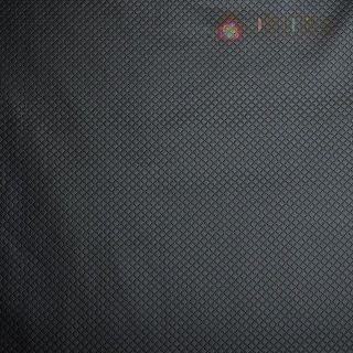 http://cdn.dumlatek.cz/76586-thickbox_default/leather.jpg