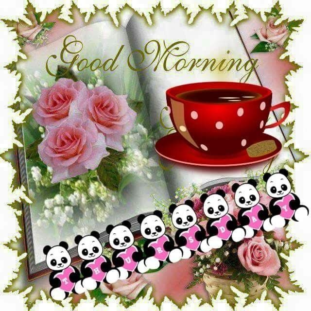Französisch Guten Abend Guten Morgen Bilder Guten Morgen