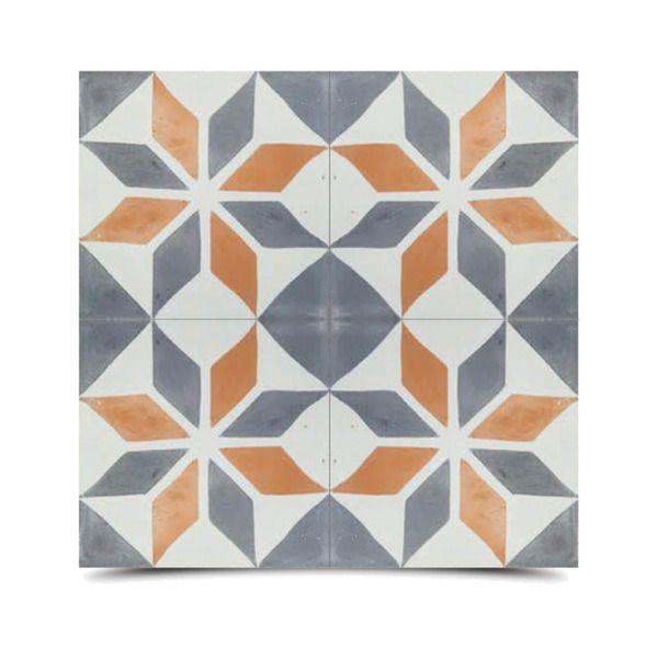 1000 Images About Tile On Pinterest Shower Walls