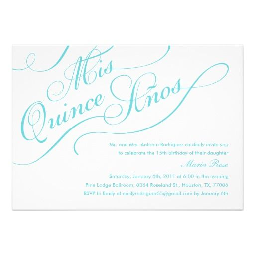 >>>Are you looking for          White Elegant Quinceanera Invitations           White Elegant Quinceanera Invitations We have the best promotion for you and if you are interested in the related item or need more information reviews from the x customer who are own of them before please follow t...Cleck Hot Deals >>> http://www.zazzle.com/white_elegant_quinceanera_invitations-161621218224522776?rf=238627982471231924&zbar=1&tc=terrest