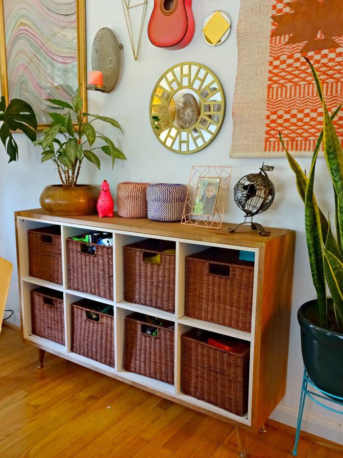 Best 25 Cube Storage Ideas On Pinterest Cube Shelves Ikea Storage Cubes And 4 Cube Organizer