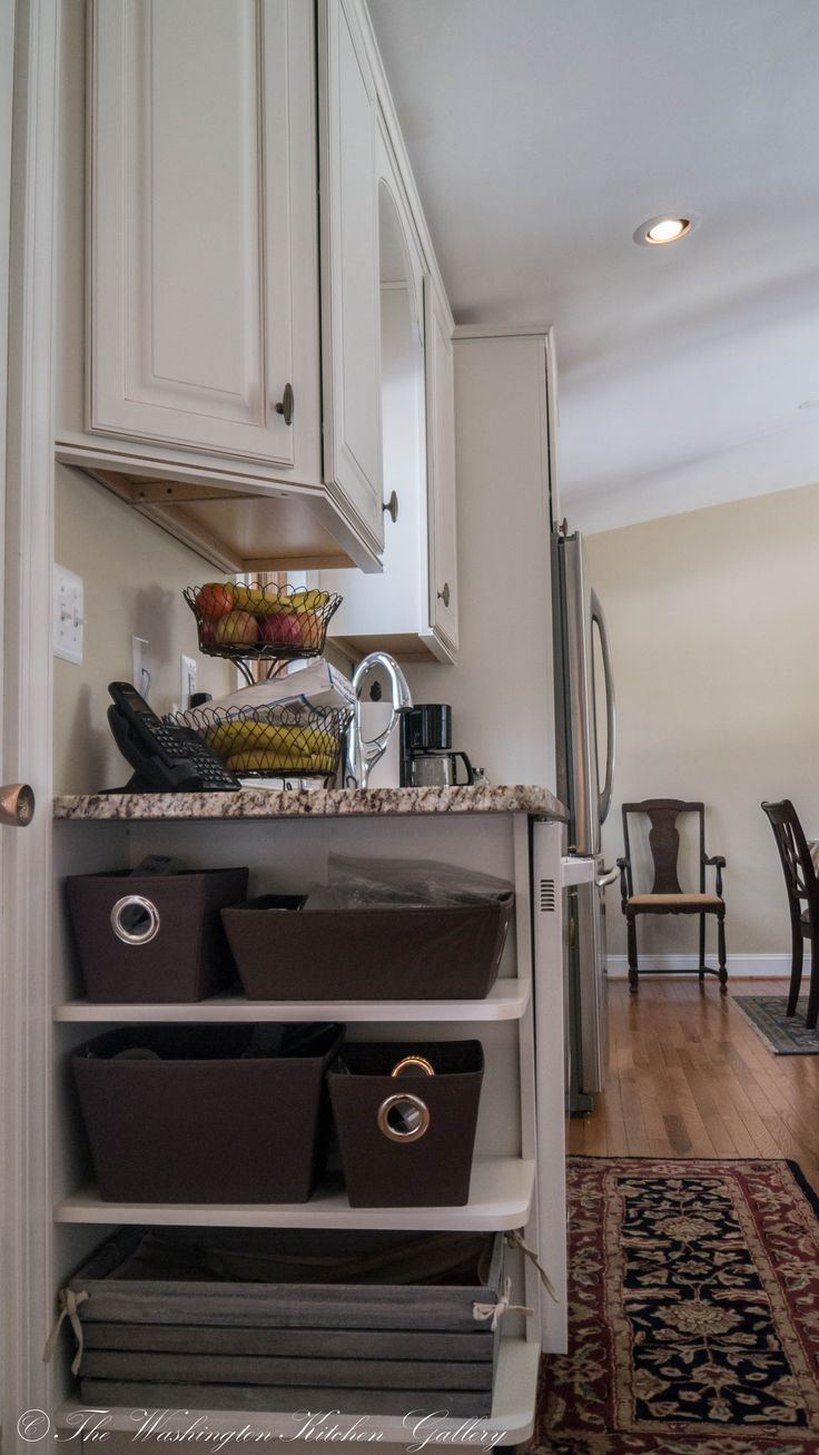 Let s see a few  Likes  from our open storage fans  The Washington Kitchen. 447 best  DP  Painted Showplace Cabinetry   Showplace Cabinets