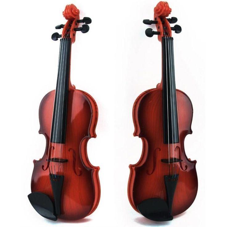 Child Musical toys Violin Children's Musical Instrument #violinforchildren #violinlessons