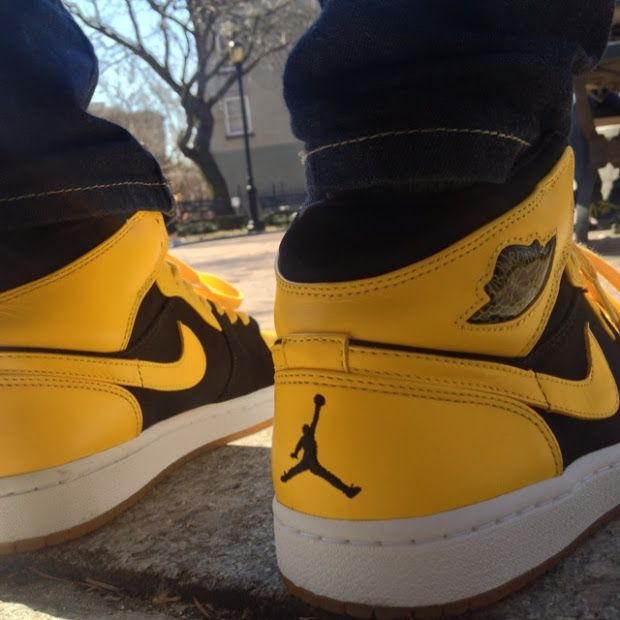 michael jordan shoes 180sx body 773236