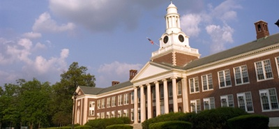 The College of New Jersey: Favorit Place, Colleges Life, Jersey Tcnj, Jersey States, Normal Schools, Place Visit, Green Hall, New Jersey, Colleges Aka