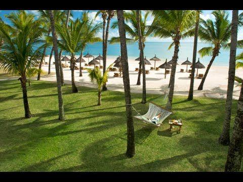 The Incidental Tourist. Radio. The Passport to the World. Mauritius.