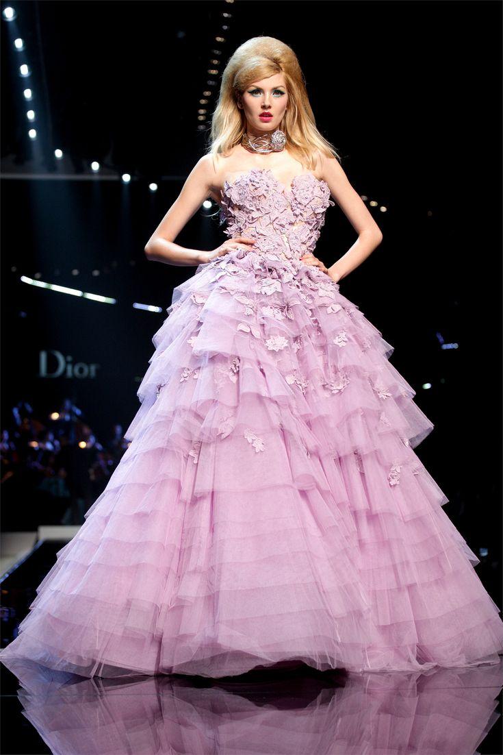 916 mejores imágenes de fashion en Pinterest | Georges hobeika, Alta ...
