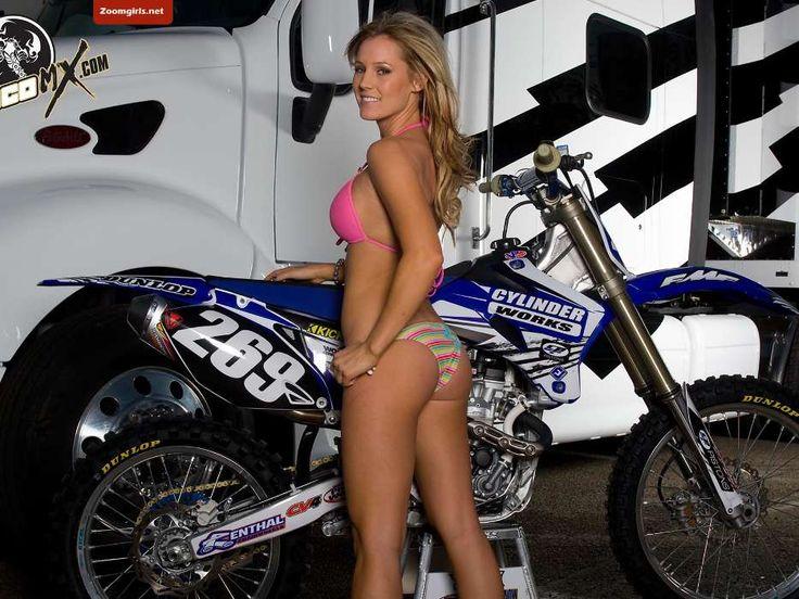 Yamaha Leather Riding Pants