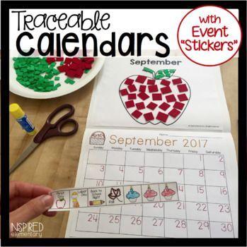 Best  Student Calendar Ideas On   Teacher Calendar