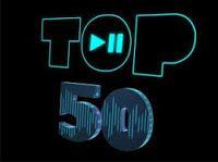 "RADIO   CORAZÓN  MUSICAL  TV: TOP 50 Nº1  PABLO ALBORÁN  ""RECUÉRDAME""  Nº1 SEMAN..."