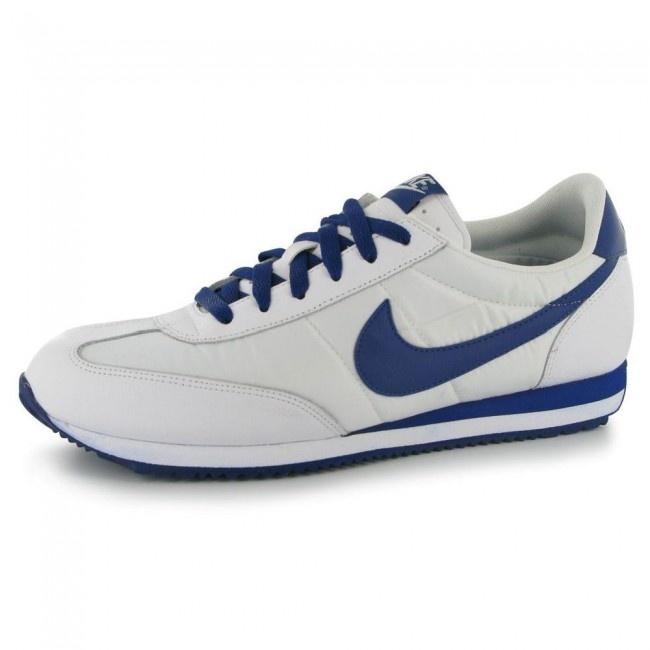 Adidasi Nike Oceania Mens Trainers