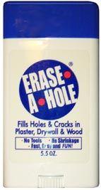 Best 25 Fill Nail Holes Ideas On Pinterest Nail Holes
