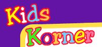 Bible Wise - Kids Korner-lots of activities for many Bible stories