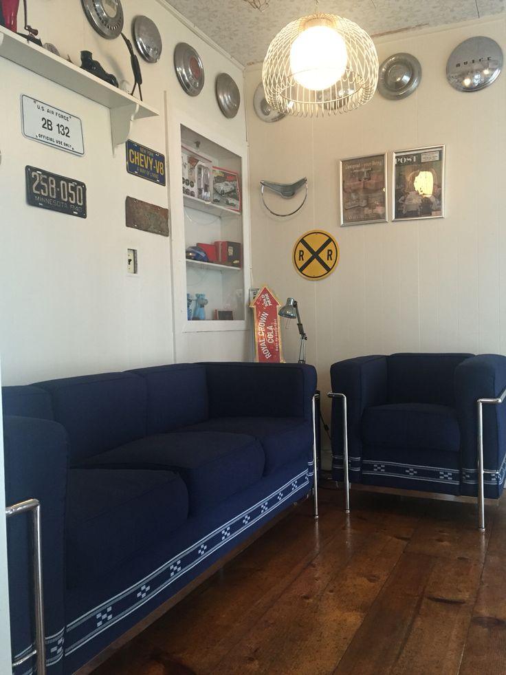 1000+ images about Garret Interior / ギャレットインテリア on ...