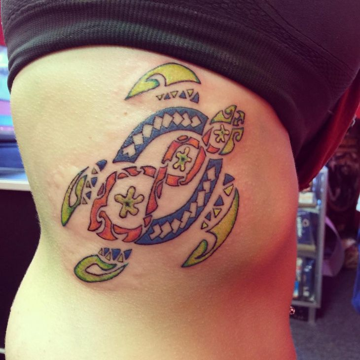 421 best images about tattoos on pinterest jack tattoo black widow tattoo and sea horse tattoos. Black Bedroom Furniture Sets. Home Design Ideas