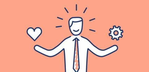 The Keys to Designing an Empathetic User Experience | UX Magazine