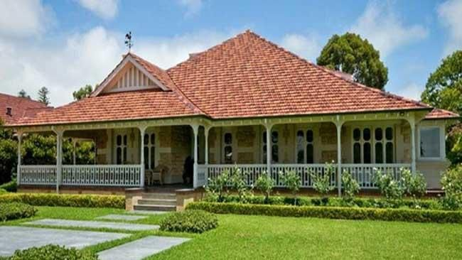 ONE of Western Australia's most historic and prestigious homes is up for sale for what could be one of the state's highest ever property prices - an estimated $25 million.