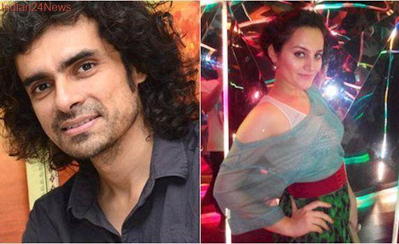 Debuting in Imtiaz Ali film surreal for Raviza Chauhan