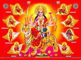 Image result for pc wallpaper download
