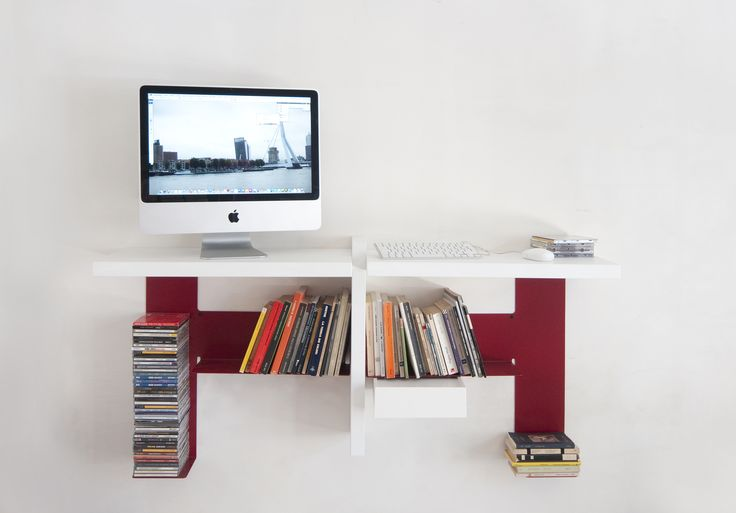 Invisible Abstract Modern Sculpture | Booked | Pinterest | Modern  Sculpture, Invisible Shelves And Shelves Ideas