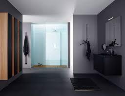 Bildresultat för badrumsinspiration