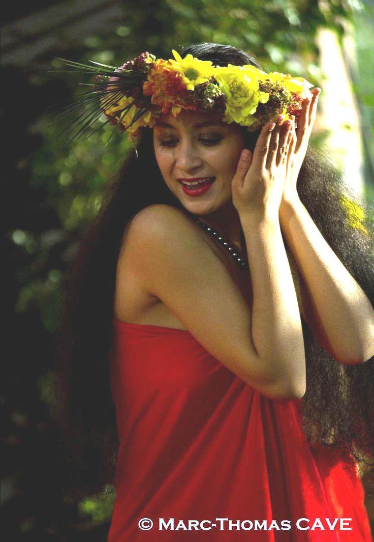 Tahiti en France : Ecoles de danse tahitienne en métropole