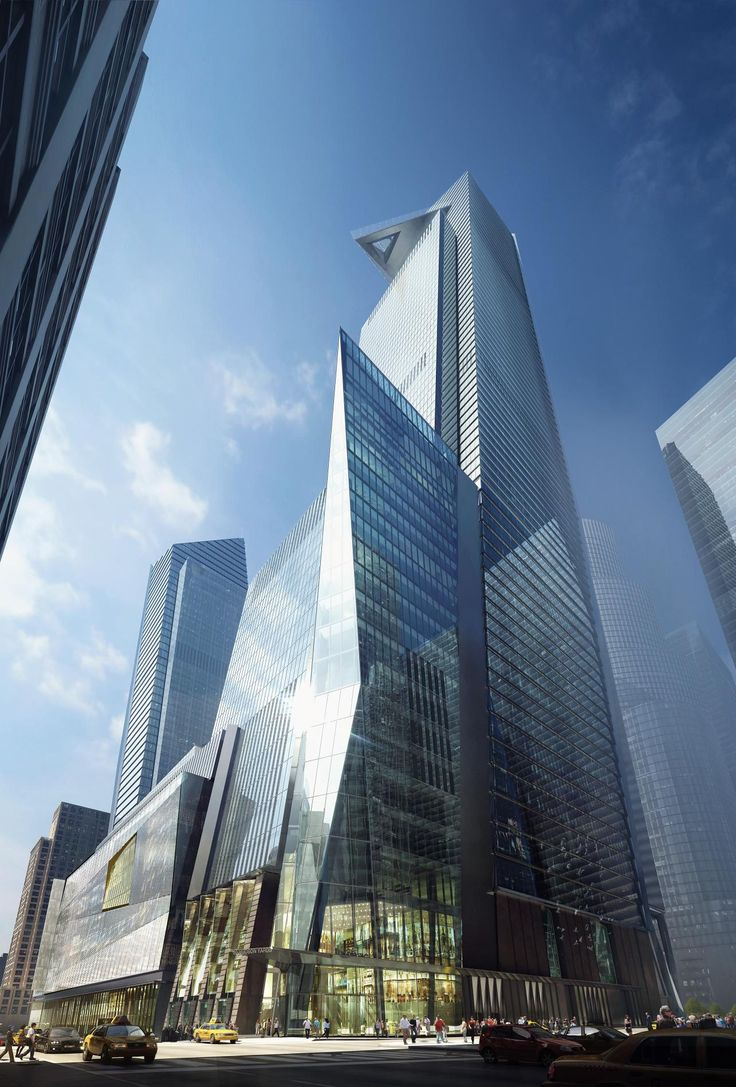 17 best images about skyscrapers shenzhen toronto hudson yards quantified community new york city s hudson yards marks the beginning of a new era in urban design via yardi