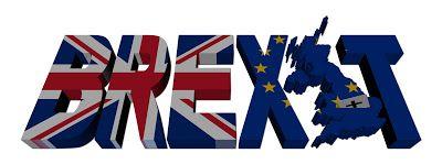Blog do Professor Arão Alves - CAEL: União europeia, Acordo Schengen, Brexit - Questões...
