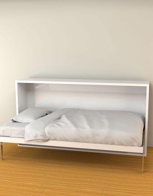 Horizontal Folding Beds : De bedste id?er inden for horizontal murphy bed p?