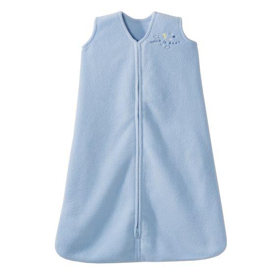 Microfleece - HALO SleepSack Wearable Blankets